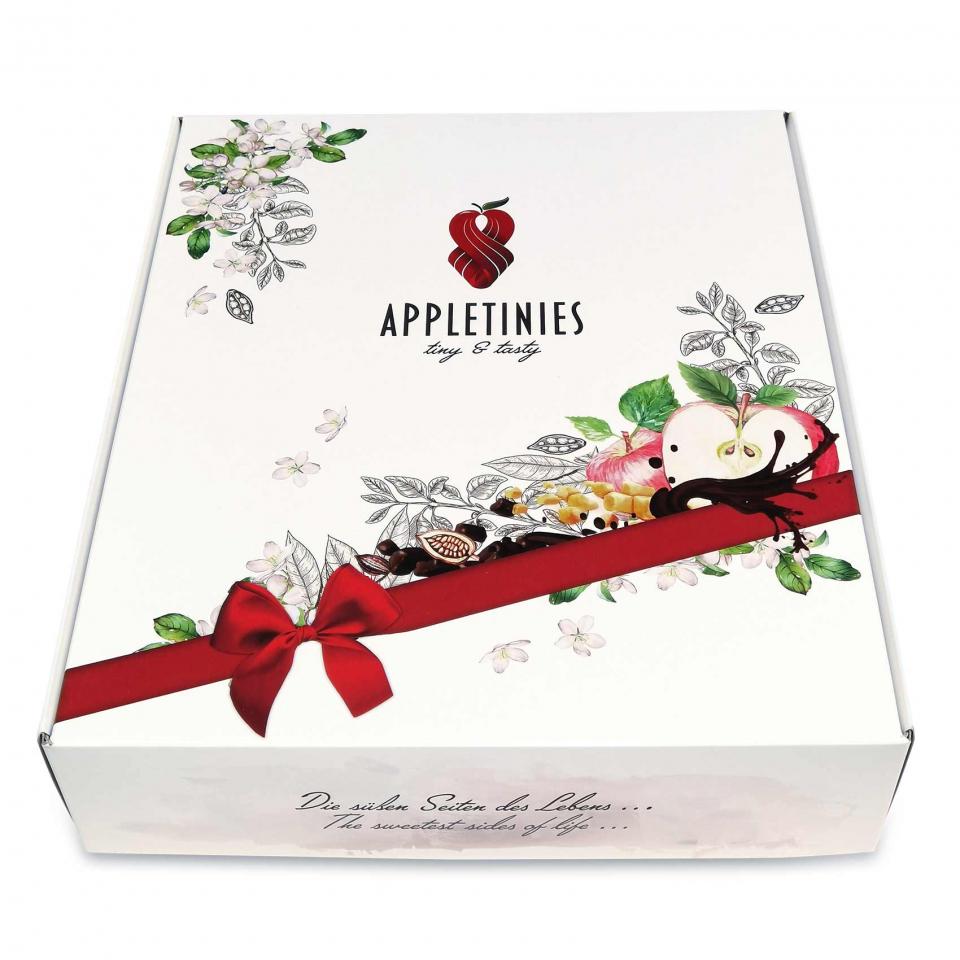 appletinies-grosse-geschenkbox