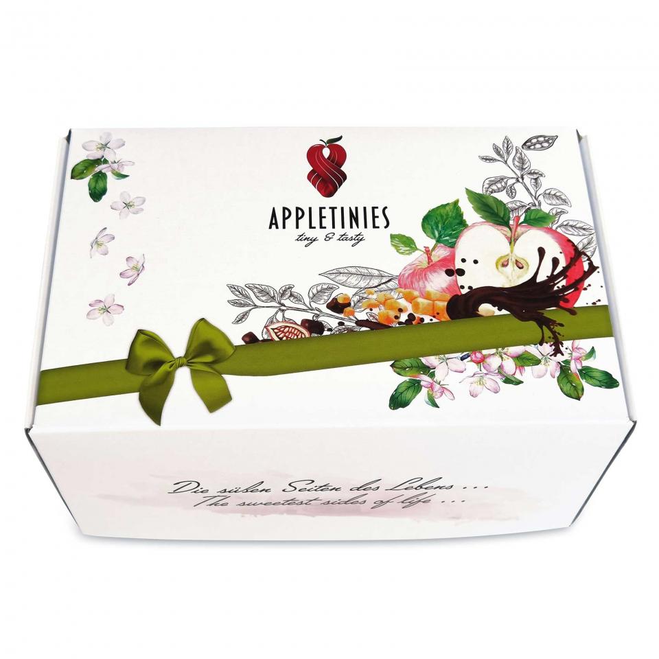 appletinies-kleine-geschenkbox