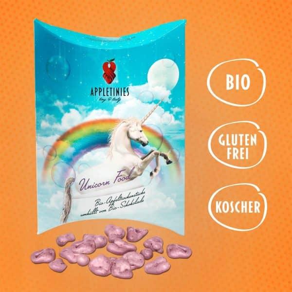 Weiße Schokolade mit Holunder: bio, glutenfrei, koshe