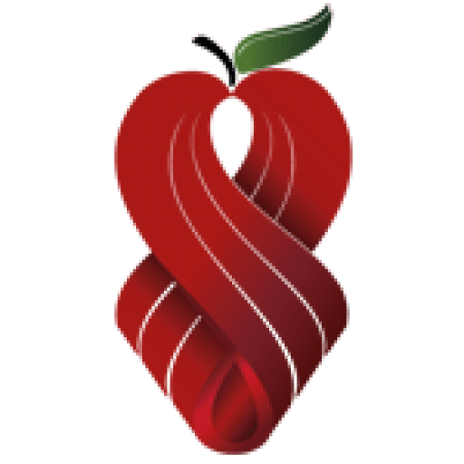 cropped-appletinies-icon.png