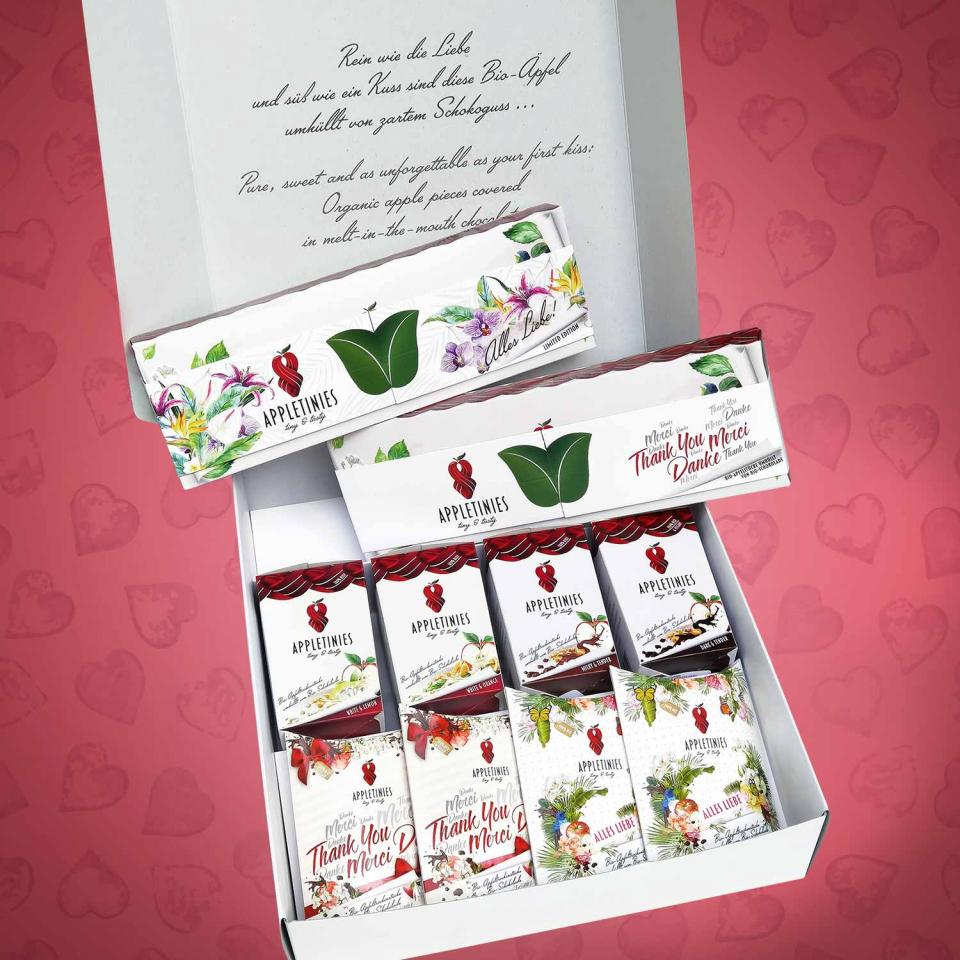 herzensmensch-geschenkbox-bio-aepfel-schokoguss