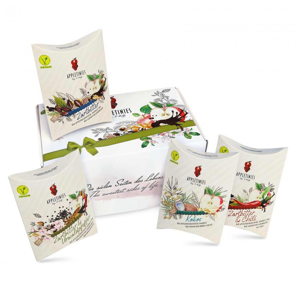 veggie-schikohimmel-geschenkbox