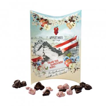 appletinies-bio-weiße-schoko-holunder-zartbitter-danke-45g