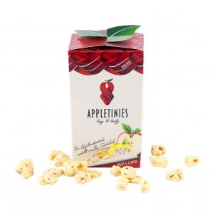 appletinies-bio-weiße-schokolade-zitrone-85g