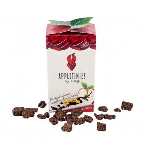 appletinies-bio-zartbitter-85g
