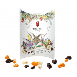 appletinies-frohe-ostern-45g