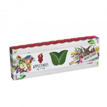 appletinies-geschenkbox-frohe-ostern