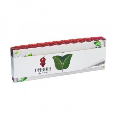 appletinies-geschenkbox-neutral