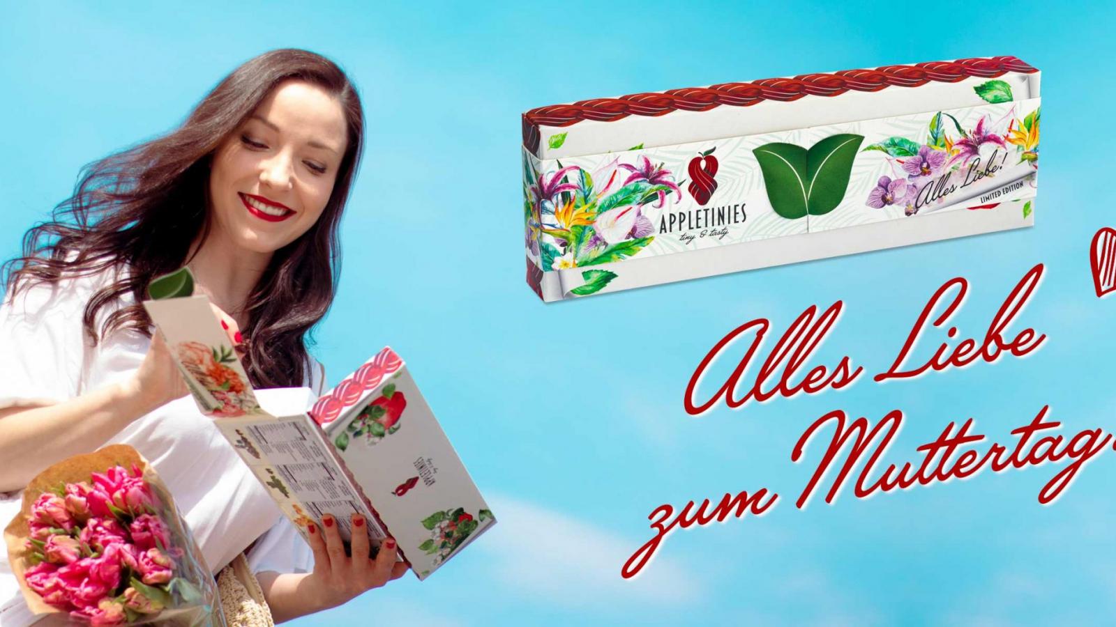 appletinies-muttertag-schokolade-3