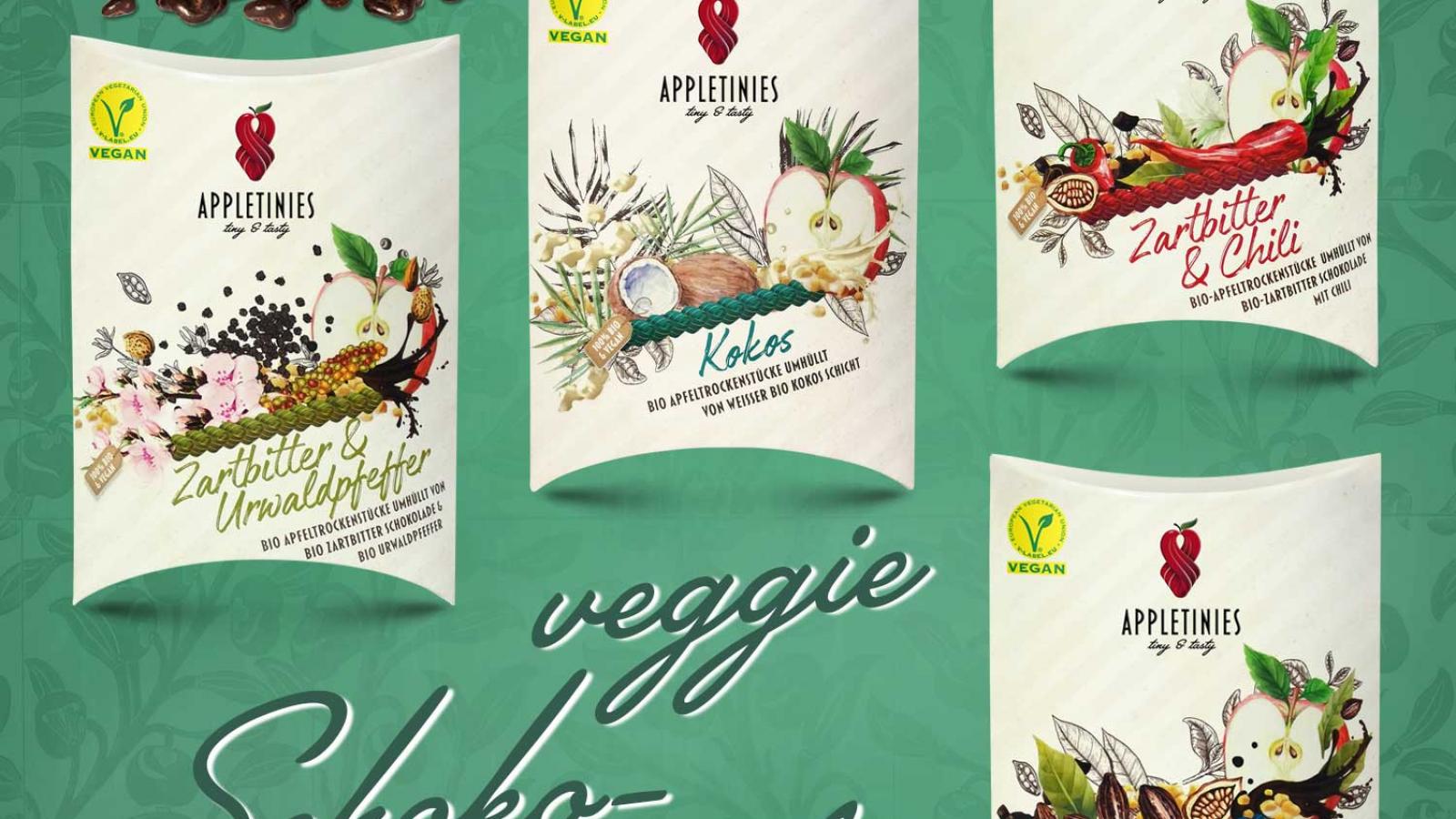 set_veggie-schokohimmel-vegan-laktosefrei-schokolade