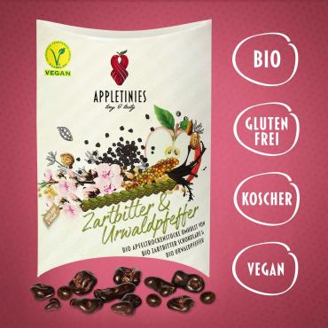 appletinies-pocket-vegan-dunkle-urwaldpfeffer-schokolade-1500