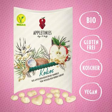 appletinies-pocket-vegan-white-kokos-schokolade-1500