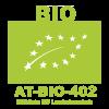 EU Bio Zertifikat